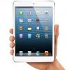 Преимущества iPad