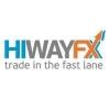 Форекс-брокер HiWayFX представил трейдерам эксклюзивную партнерскую программу