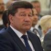 Малый бизнес по-белорусски заинтересовал омскую мэрию