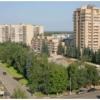 Выбор недвижимости в Климовске