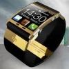 Инновационные smart - часы