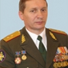 Главным казаком Сибири станет омич Привалов