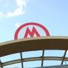 Деньги на строительство омского метро хотят брать из Фонда национального благосостояния