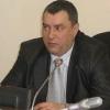 Фролов запретил увеличивать число чиновников в целях экономии