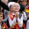 С 1 февраля школы Омска начнут принимать заявления в 1 класс