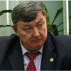 Сергей Евсеенко подсказал пути выхода из кризиса