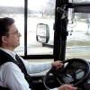 Омичи смогут ездить в Новосибирск на автобусе с интернетом и биотуалетом