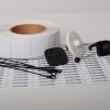 Как защитить свой бизнес с помощью антикражного оборудования?