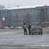 В Омске пройдет рейд «Неплательщик»