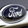 Залоговый Ford