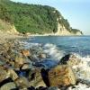 Отдых на курортах Краснодарского края - только плюсы