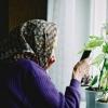 Звонок мошенников оставил пенсионерку без 190 тысяч рублей