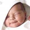 Омичка установила рекорд рождаемости