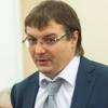 Онлайн-протоколы омских Буратино