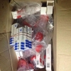 Житель Омской области украл из аптеки баночки для анализов