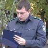 В Омск привезли партию чумной ракушки