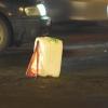 В ГИБДД вычислили самые аварийно-опасные часы и дни на омских дорогах