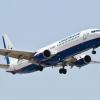 Авиакомпания ORENAIR запустила прямые рейсы из Омска в Германию
