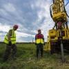 Геологические изыскания для строительства: документация, состав, стоимость