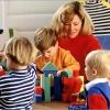 Каким должен быть современный детский сад?