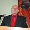 Заседание Омского Горсовета вновь было отменено