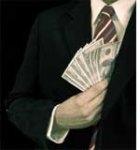 Законы будут проверять на коррупциогенность