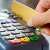 За прошлый год омичи с помощью банковских карт заплатили 110 млрд рублей
