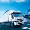 Основные преимущества автомобильных перевозок для клиента