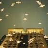 Что означают звезды отелей