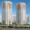 Ново-Переделкино – лучший новый район Москвы для жизни