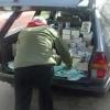 У 37-летней торговки изъяли 550 пачек табака