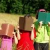 Есть ли будущее у цифровой литературы?