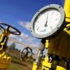 Омские газовые сети вошли в программу приватизации