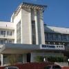 Омские депутаты предложили собраться в баре и обсудить, как вывести из кризиса гостиницу «Иртыш»
