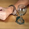 Лечение алкоголизма - выход есть!