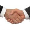 Омский союз ветеранов будет сотрудничать с губернатором
