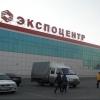 Научно-практическую конференцию Православной церкви посвятили 300-летию Омска