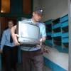 Эффективная работа омского водоканала с абонентами улучшает платежную дисциплину