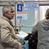 """Военные заставили """"ТГК-11"""" пересчитать плату за ОДН"""