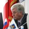 Виктор Шрейдер: «Если б я сказал, что мне не нравится быть мэром, я бы слукавил»