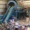 Быть или не быть мусоросортировочному заводу в Омской области?