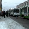 Директор дептранспорта Омска предложил депутатам увеличить плату за проезд