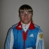 Омская бобслеистка выступит на Олимпийских играх