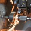 Что можно сделать на токарном станке с ЧПУ?