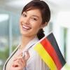 Изучение немецкого языка с нуля онлайн: как это происходит