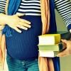 Школьница в Омской области забеременела от 19-летнего односельчанина