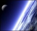 Разработаны «космические дворники»