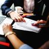 Разработка и продвижение сайтов от компании «OliT»