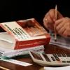 Омичам вернут 1,8 миллиардов рублей налоговых вычетов