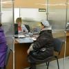 Омская область вошла в топ-5 регионов по реализации «майских» указов в сфере ЖКХ